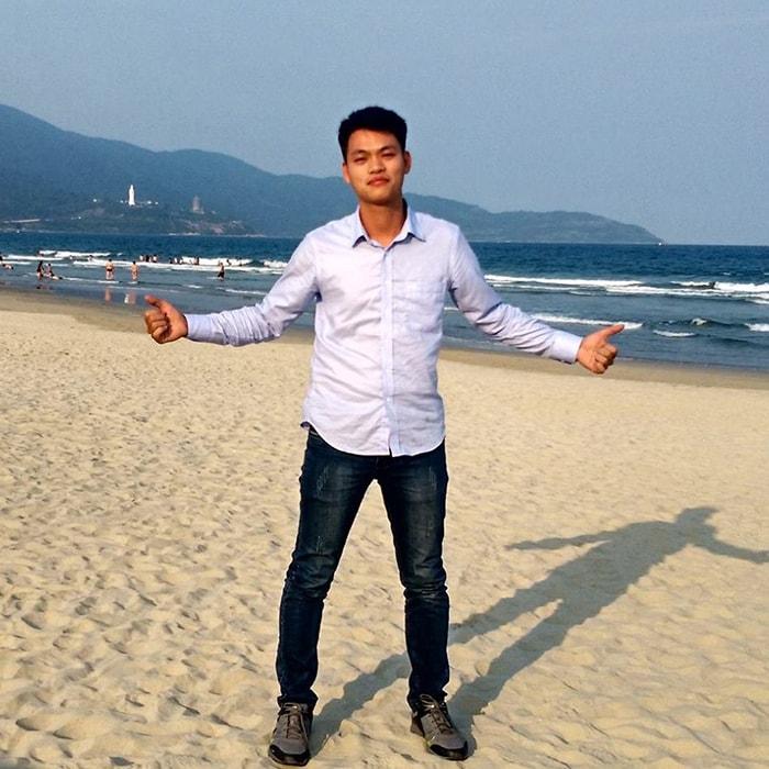 Đỗ Ngọc Phong