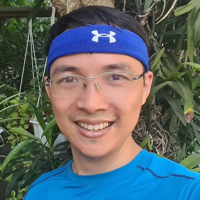 Dương Kiều Hưng