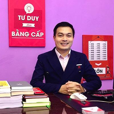 Ks.Nguyễn Hoàng Lộc