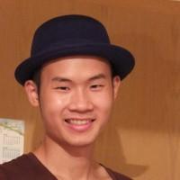 Ths.Nguyễn Đức Thanh