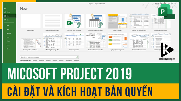 cai-dat-ms-project-2019