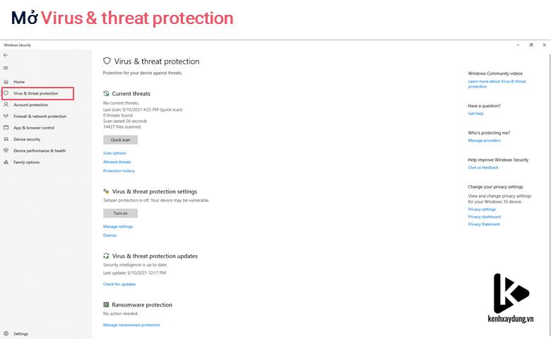 mo-hop-thoai-virus-threat