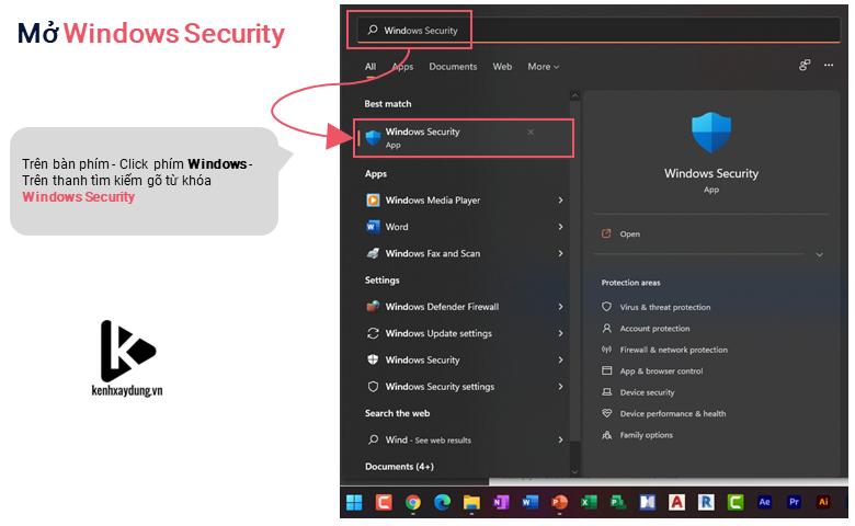 mo-windows-security