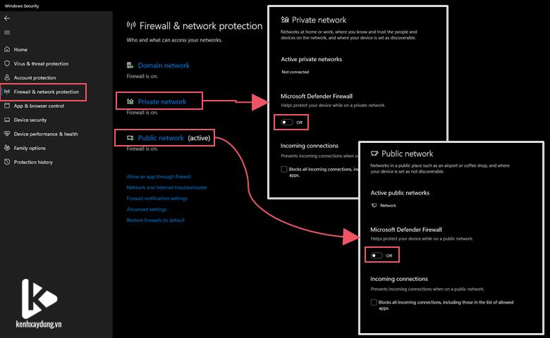 Tat-tuong-lua-trong-windows-security