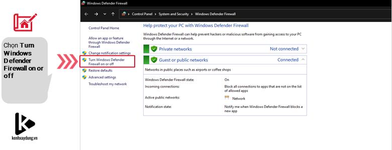 Turn-Windows-Defender-Firewall-on-or-off