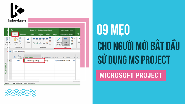 9-meo-cho-nguoi-moi-bat-dau-su-dung-ms-project