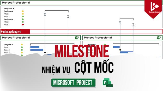 milestone-nhiem-vu-cot-moc