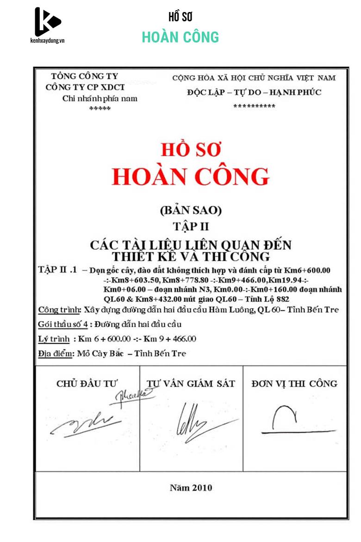 ho-so-hoan-cong-la-gi