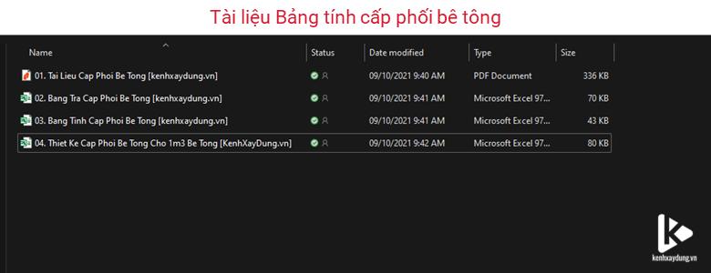 tai-lieu-bang-tinh-thiet-ke-cap-phoi-be-tong