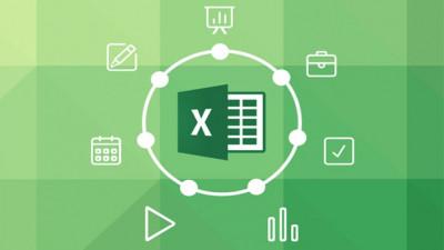 Combo Excel + VBA + Trọn bộ báo cáo + Google sheets