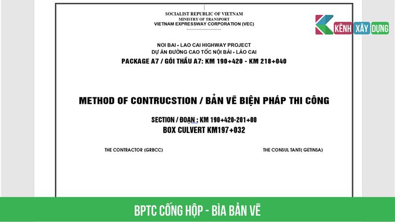 bptc-conghop-1
