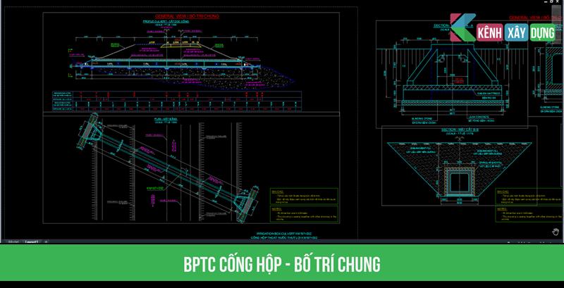 bptc-conghop-2