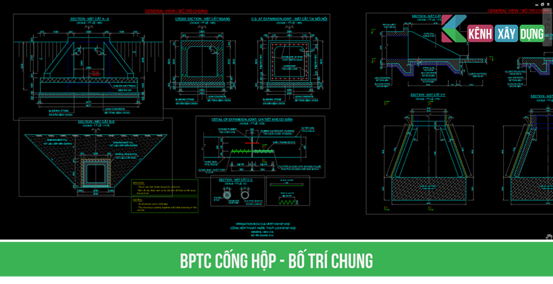 bptc-conghop-3