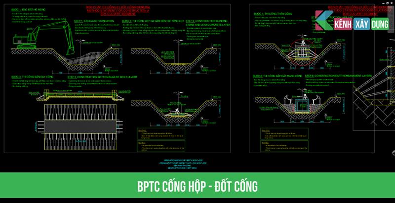 bptc-conghop-4