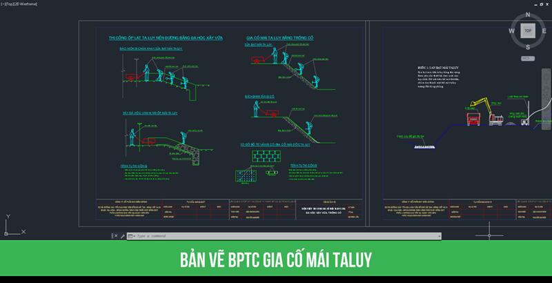 bptc-taluy-1