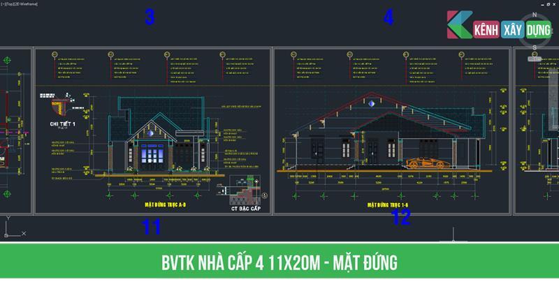 bvtk-nhacap4-2