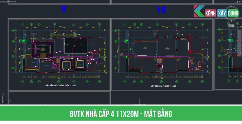 bvtk-nhacap4-3