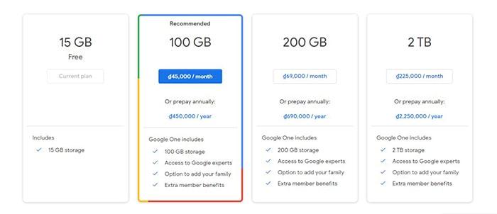 bang-gia-google-drive-min
