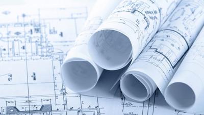 Phần mềm triển khai bản vẽ kết cấu, triển khai shop drawing, thống kê thép