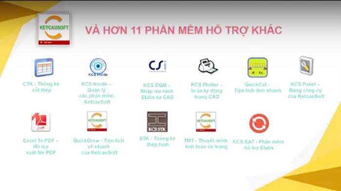 https://kenhxaydung.vn/index.php/san-pham/bo-phan-mem-thiet-ke-ket-cau