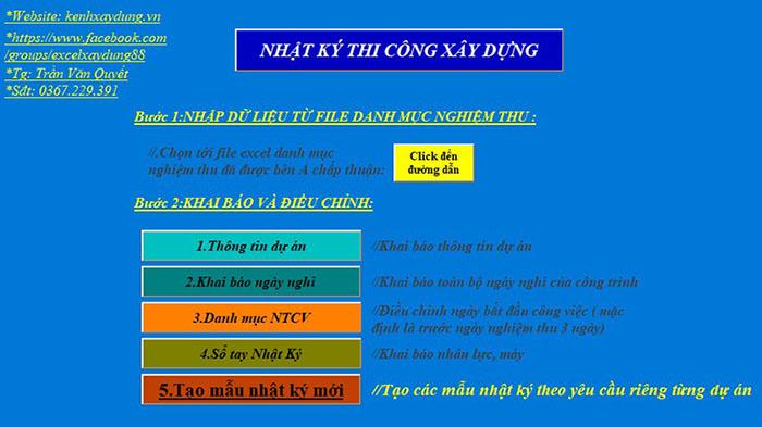 https://kenhxaydung.vn/index.php/san-pham/phan-mem-nhat-ky-thi-cong